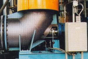 Corrosion-resistant centrifugal pumps